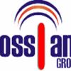 Rossland Group