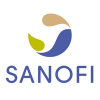 Sanofi Nigeria