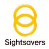 Sightsavers Nigeria