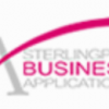 SterlingPro Business Applications