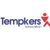 Tempkers Limited