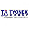 Tyonex Nigeria Limited