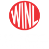 Wandel International Nigeria Limited