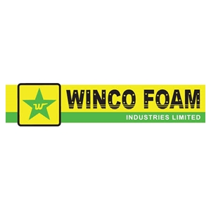Winco Foam Industries Limited Recruitment (5 Positions) – HND/Bsc Holders