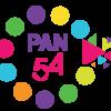 PAN54 Digital Services Nigeria Limited