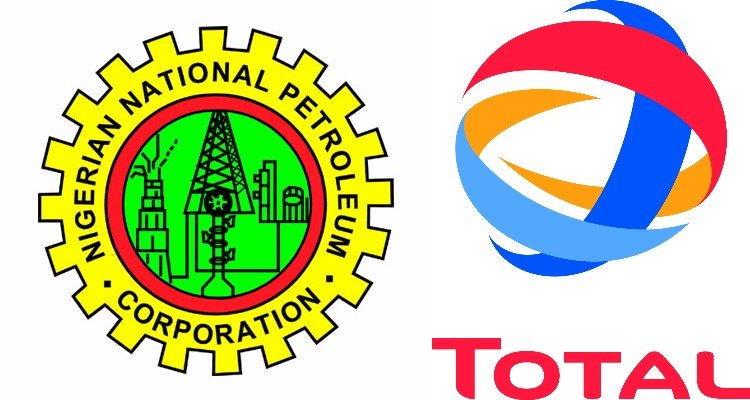 2019 2020 NNPC and Total National Merit Scholarship Scheme