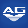 A.G Vision Construction Nigeria Limited