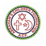 Abraham's Children Foundation