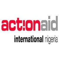 ActionAid (AA) Nigeria