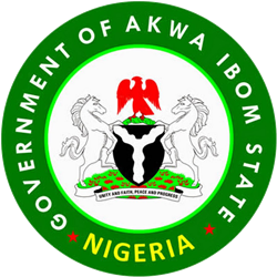 Akwa Ibom State Government Recruitment