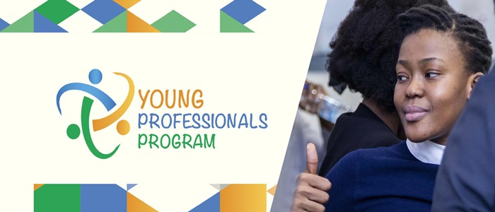 Apply For African Development Bank (AfDB) Young Professionals Program 2020