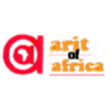 Arit of Africa Limited
