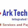Ark Technologies Integrated Services