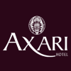 Axari Hotel & Suite Limited