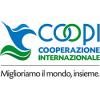 COOPI Cooperazione Internazionale