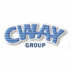 CWAY Group