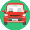 Car Mart Nigeria
