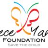 Cece Yara Foundation