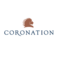 Coronation Group Graduate Trainee Program 2020 Recruitment