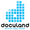 Doculand Business Solutions Limited