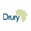 Drury Industries Limited