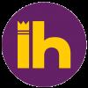 Impression Hub Limited
