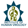 Institute of Human Virology (IHVN)