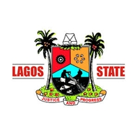 Lagos State Government Recruitment