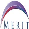 Merit Telecoms Nigeria Limited