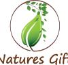 Naturesgift Wellness