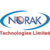 Norak Technologies Limited