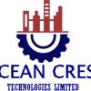 Ocean Crest Technologies Limited