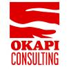 Okapi Consulting
