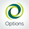 Options Consultancy Services Limited