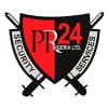 PR24 Nigeria Limited