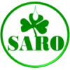 Saro Lifecare Limited