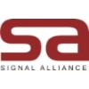 Signal Alliance Limited