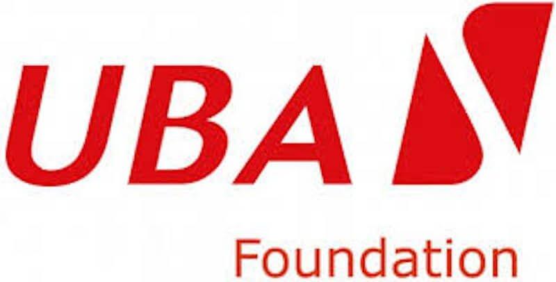 UBA Foundation essay Competition