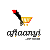 Afiaanyi Services Limited