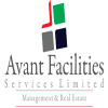 Avant Facilities Services Limited