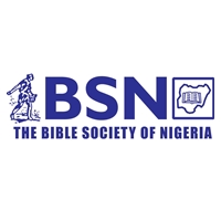 Audit Assistant at the Bible Society of Nigeria (BSN)