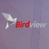Birdview Group