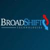 Broadshift Technologies Limited