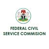 Federal Civil Service Commission – FCSC (fedcivilservice.gov.ng)
