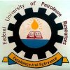 Federal University of Petroleum Resources, Effurun (FUPRE)