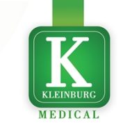 Front Desk / Customer Care Executive at Kleinburg Medical Centre