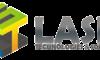 Lash Technologies