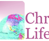 Lifeline Ministry