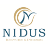 Nidus Consulting