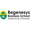 Regenesys Business School